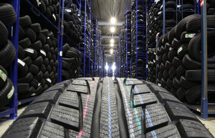 Tire Wholesale Warehouse >> Tyre Wholesale For Resellers Get Benefits As A Business